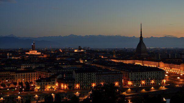 Turin6