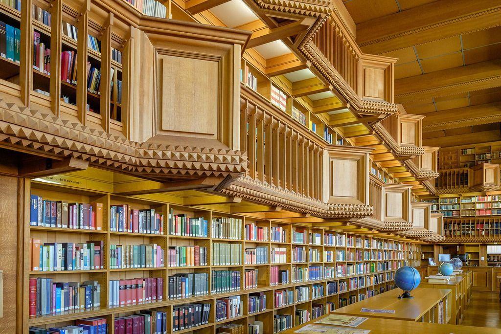 Universiteitsbibliotheek8 40688688681 o