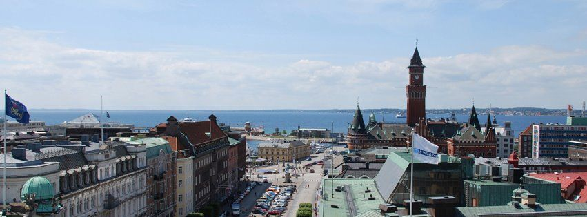 Helsingborg2