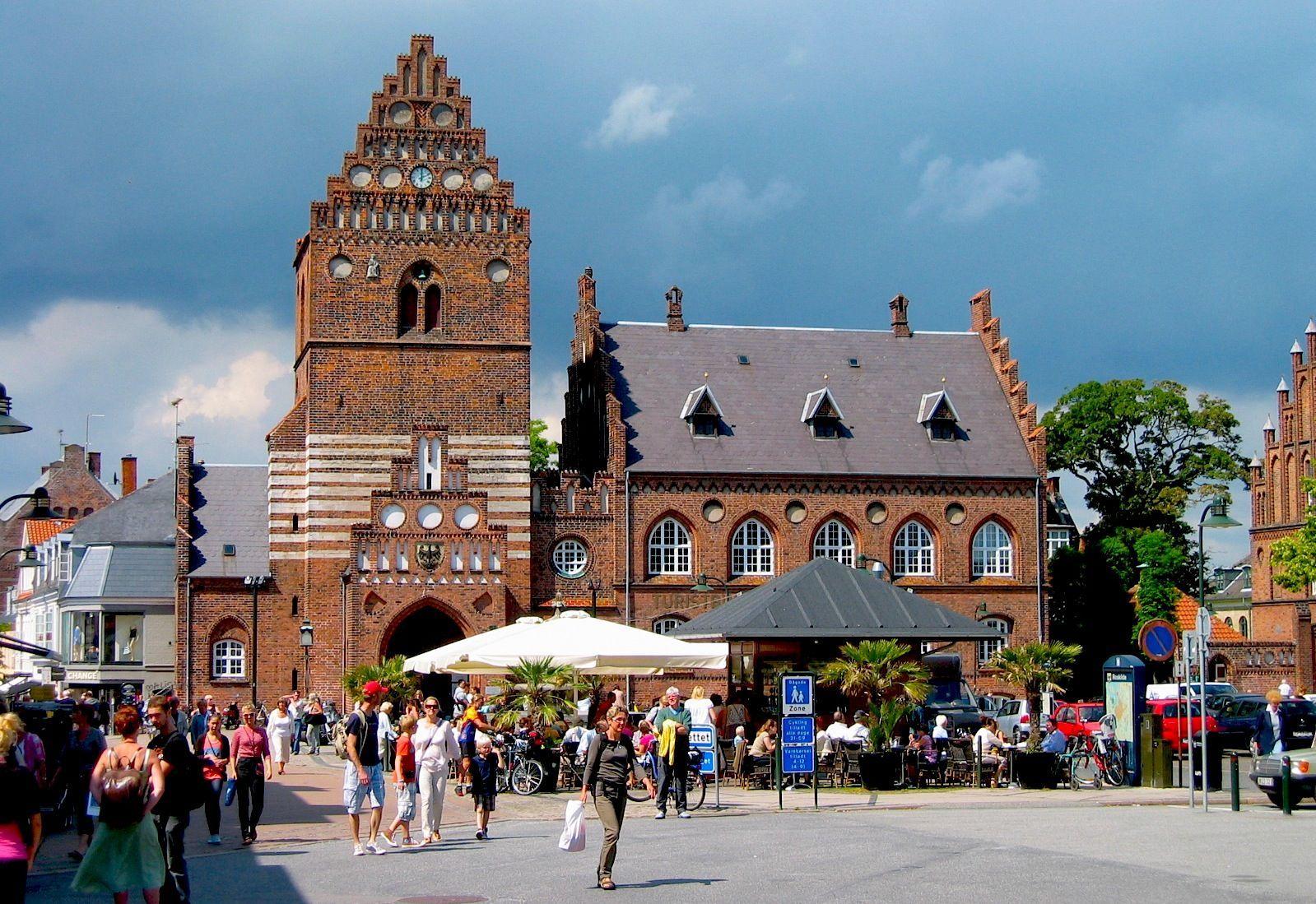 Roskilde2