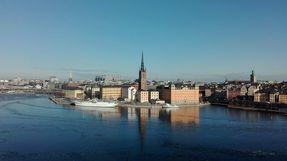 Biggest thumb stockholm 2082591 1280