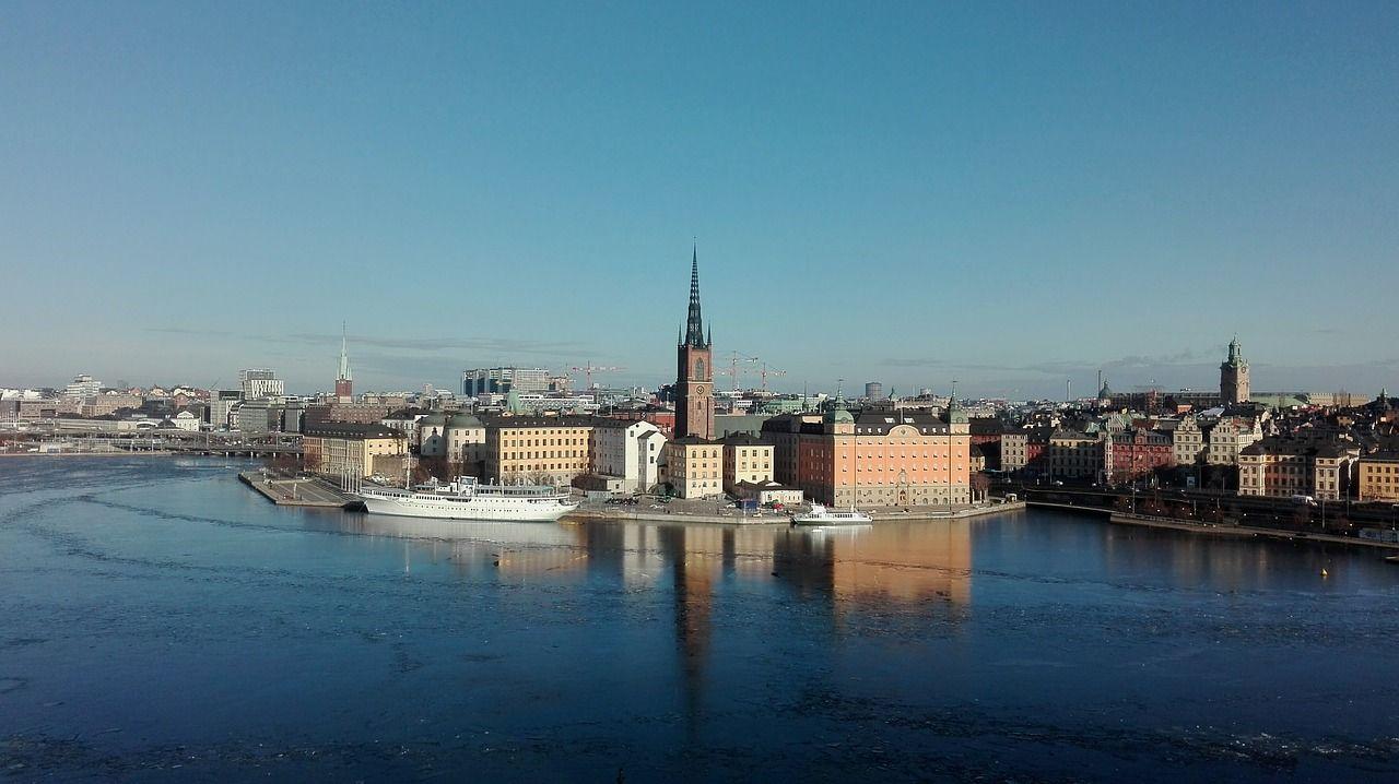 Stockholm 2082591 1280