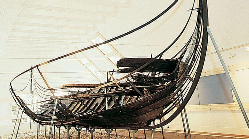 Bangsbo museum