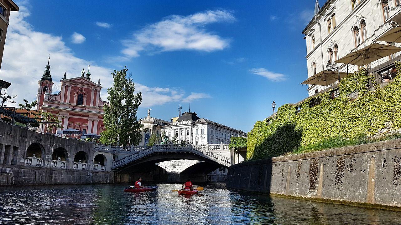 Ljubljana 2149704 1280