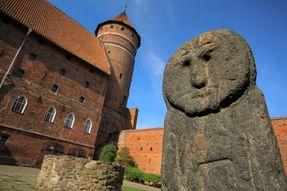 Biggest thumb 26026436954 918edf4853 k   cc by nc 2.0   mariusz cieszewski on polska.pl