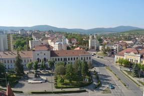 Biggest thumb cladirea transilvania turism 2
