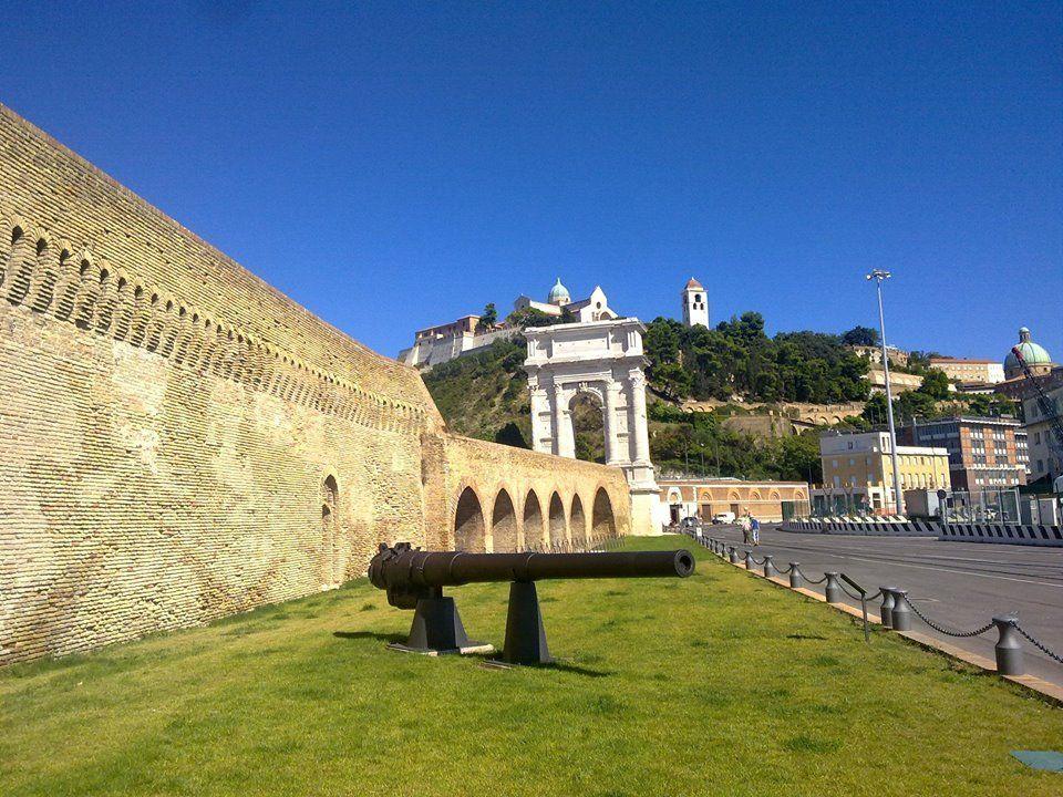 Ancona3
