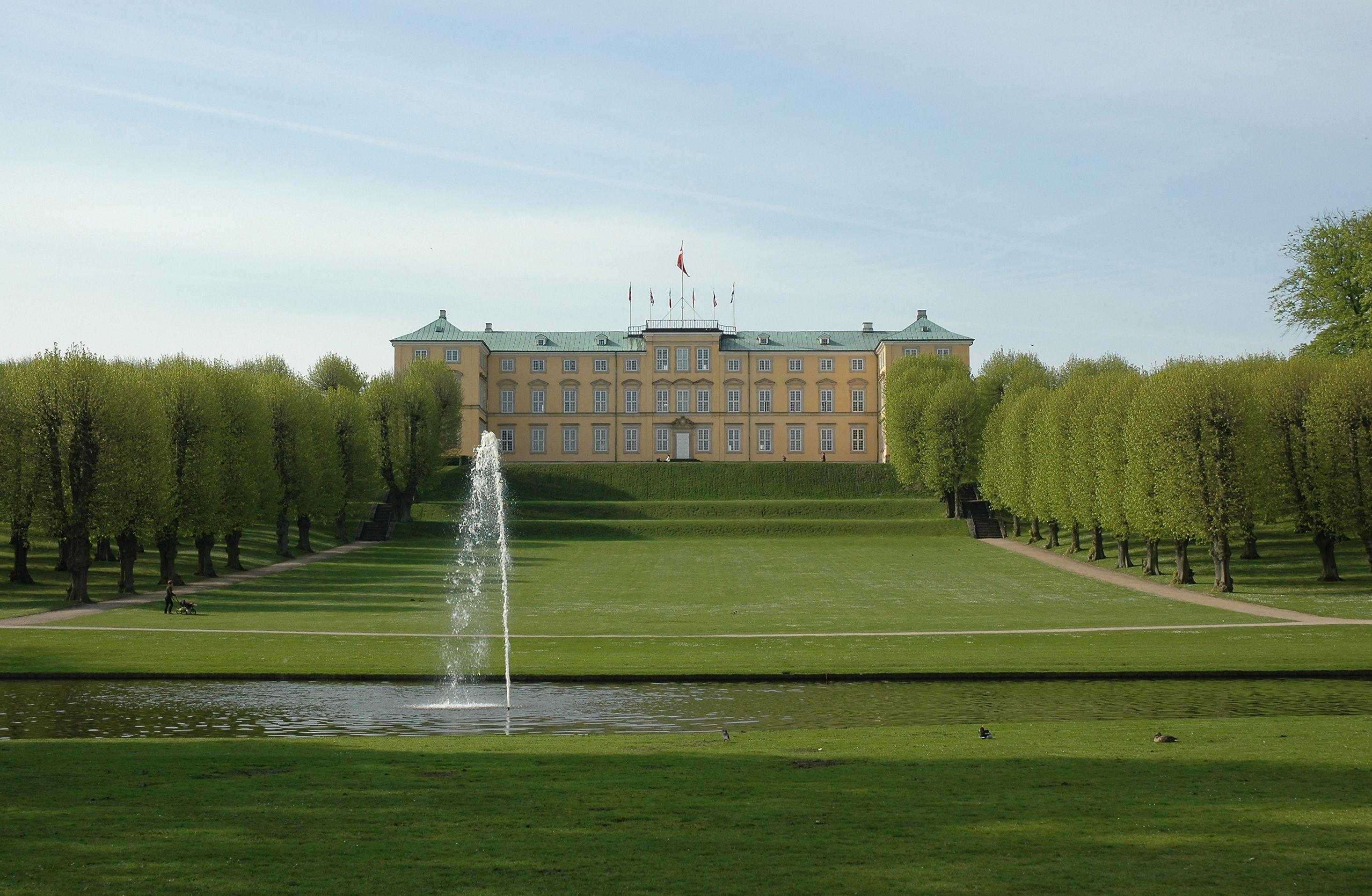 Frederiksberg3