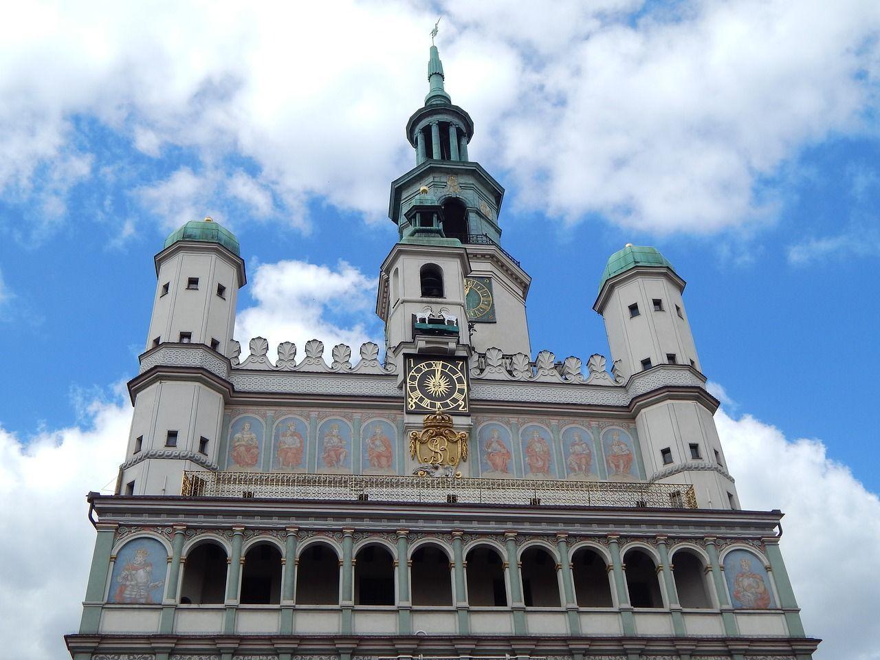 Poznan 1541467 1280
