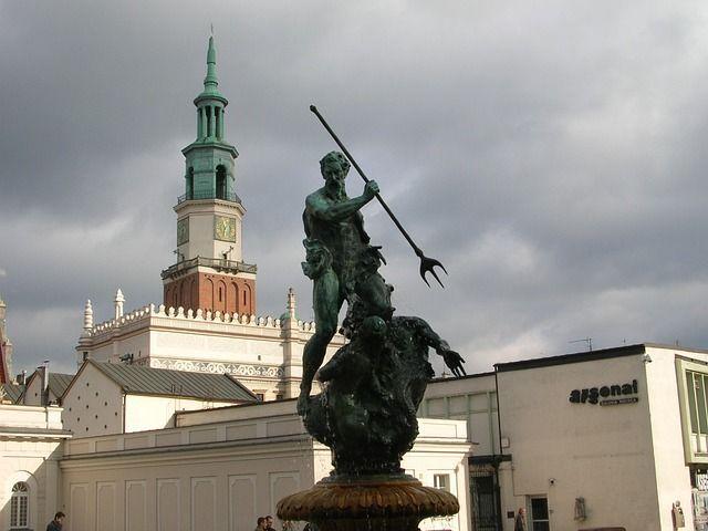Poznan 69368 640