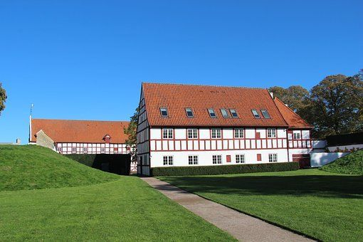 Aalborg1
