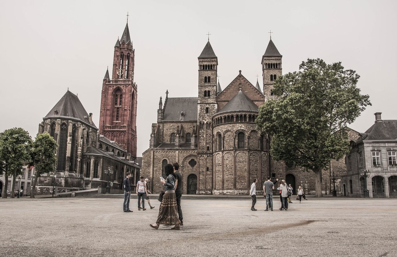 Maastricht 1487273 1280
