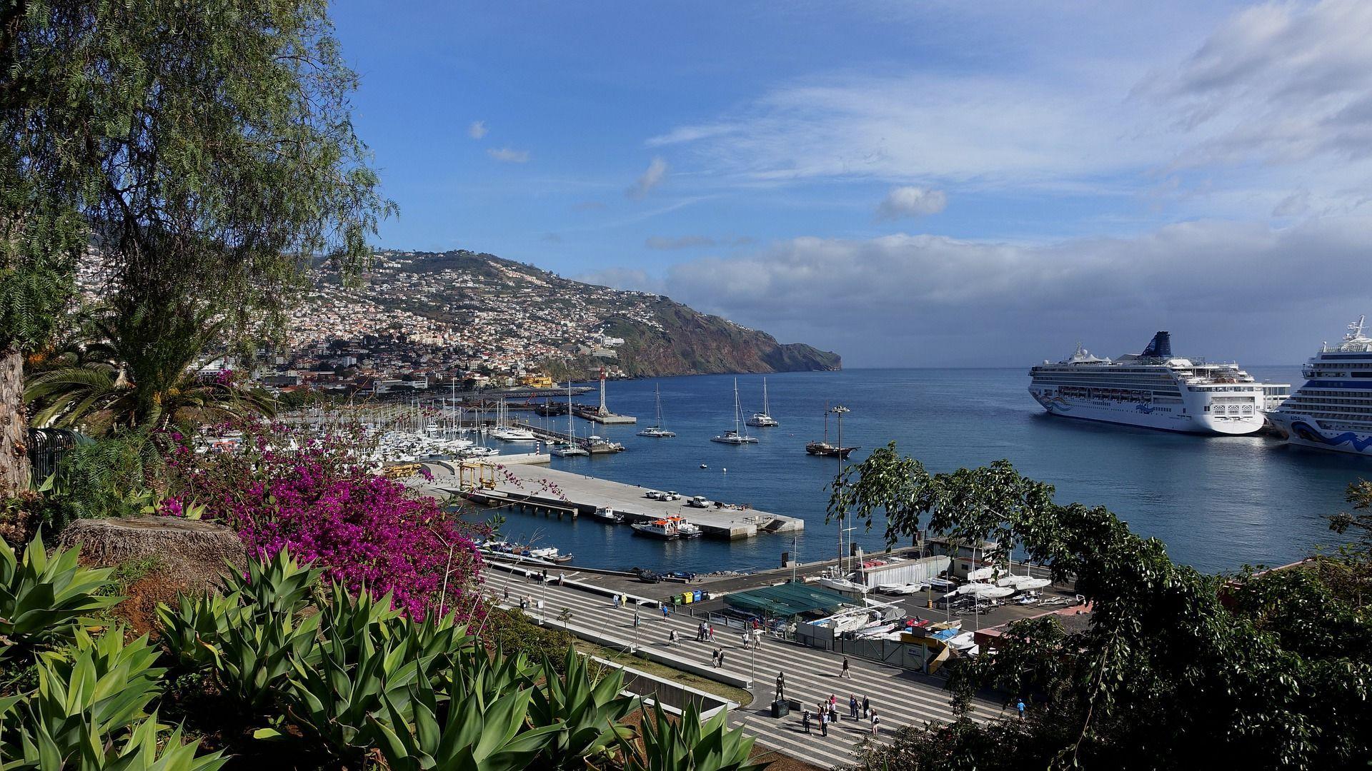 Funchal2