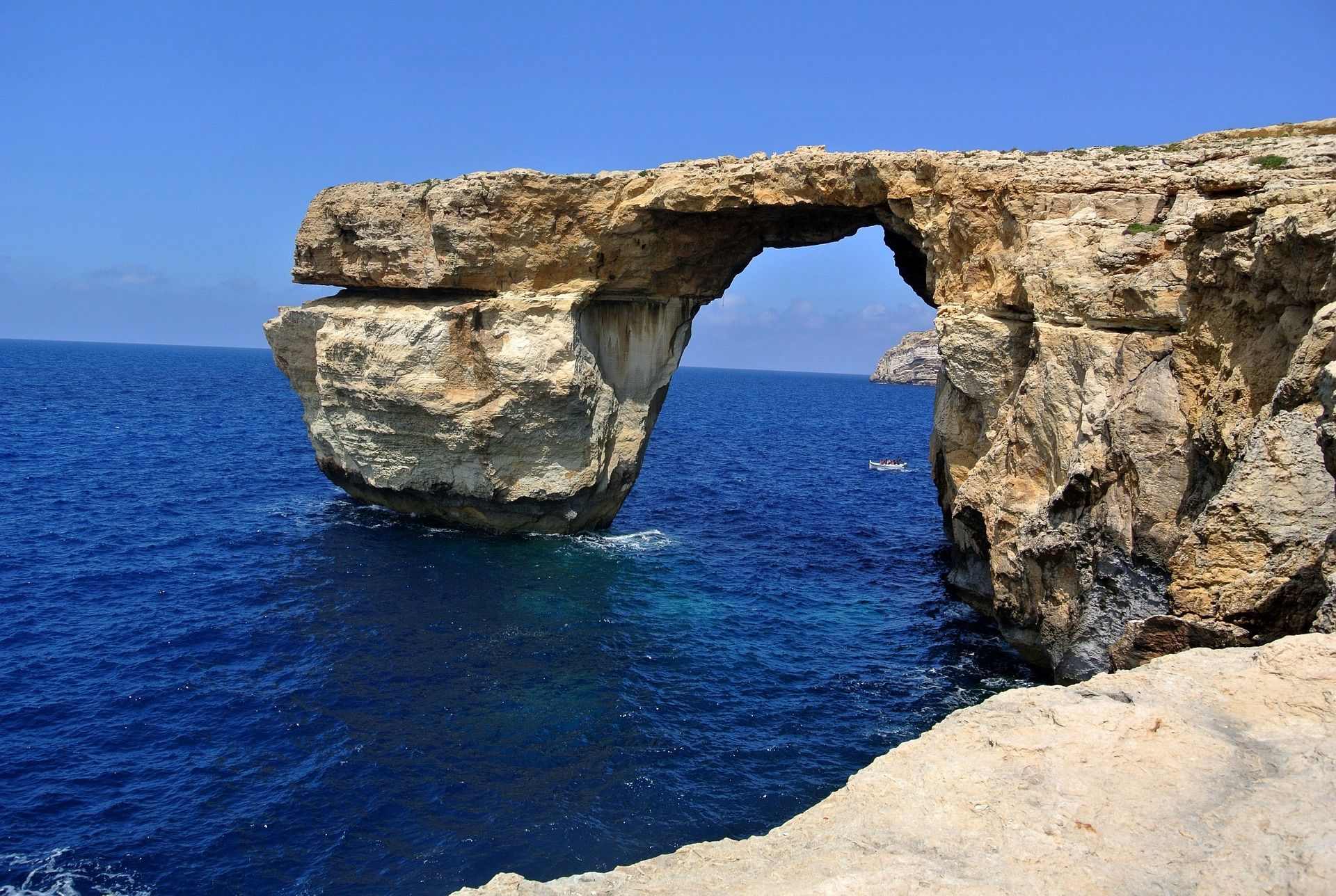 Azure window 2630574 1920