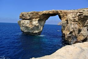 Biggest thumb azure window 2630574 1920