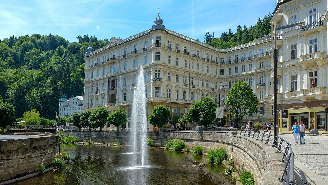 Karlovy vary 2831021 1280