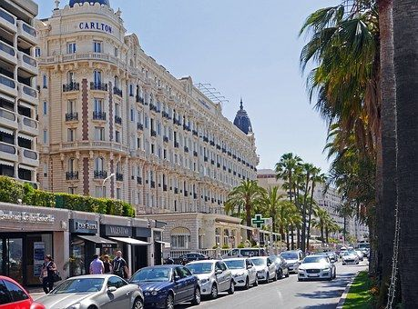 Cannes 1436097  340