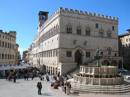 Perugia 1518571  340
