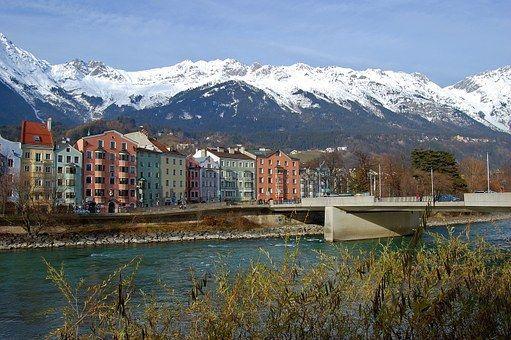 Innsbruck 358309  340
