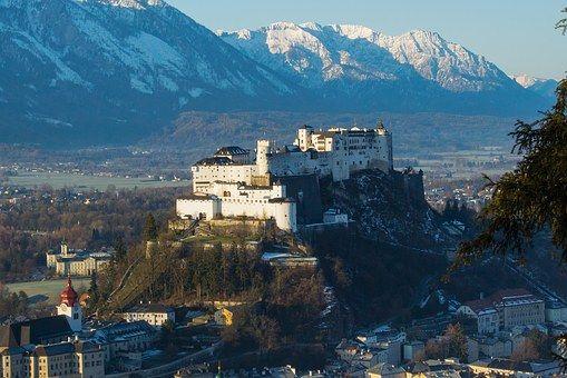 Salzburg 1263999  340