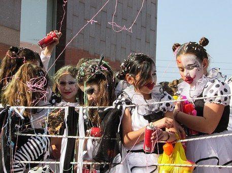 Carnival 1256340  340