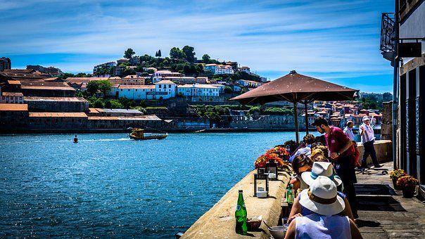 Porto 2580226  340