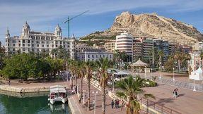 Biggest thumb castillo santa barbara 1001895  340