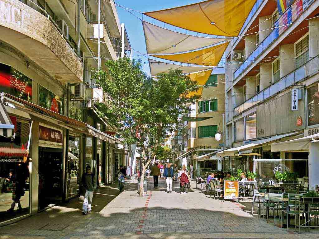 Nicosia4