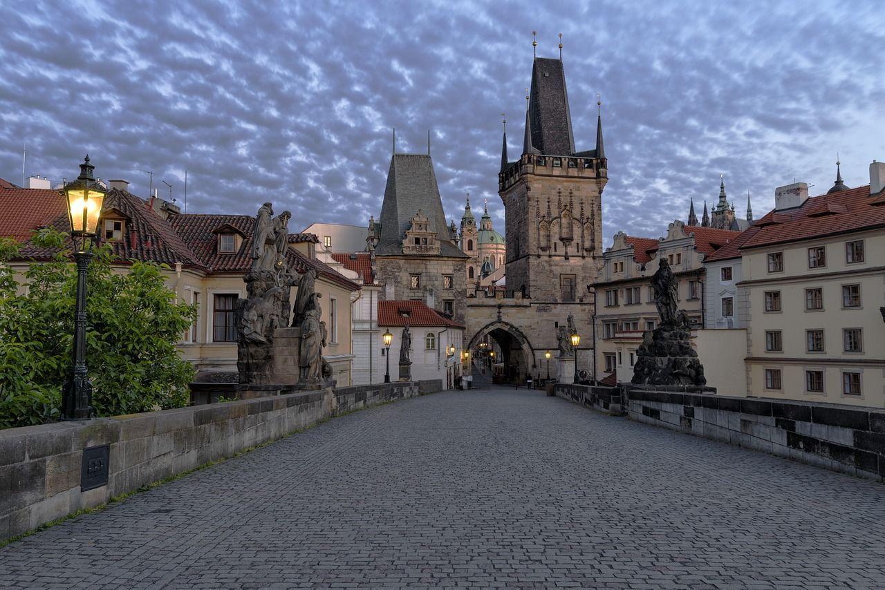 Prague 2387520 1280