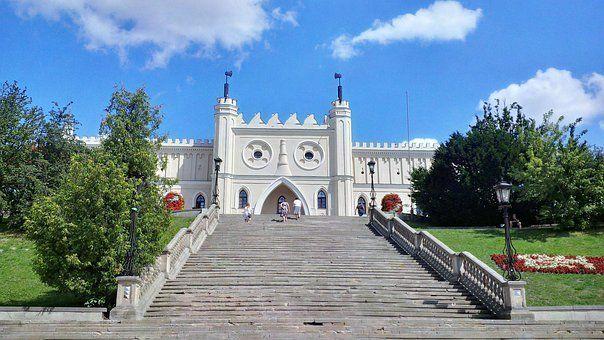 Lublin 2961144  340