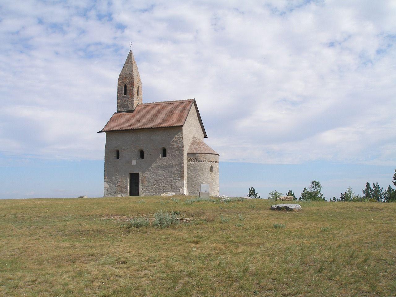 Church 1020606 1280