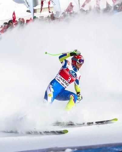 Ski race 2240479 960 720