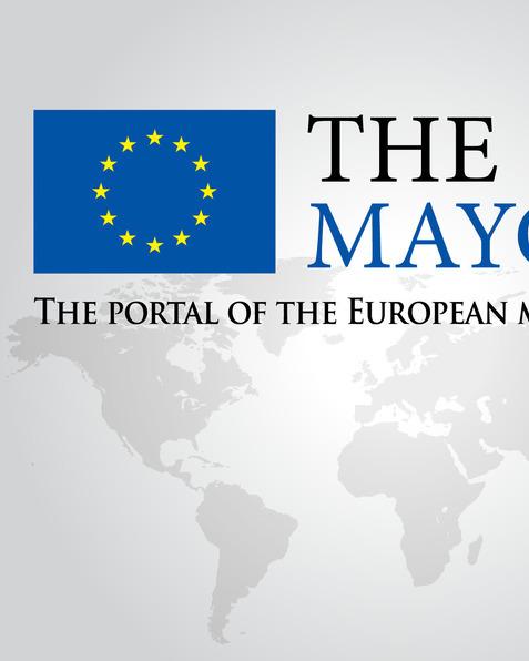 Slava mayor