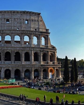 Colosseum 1014310 1280