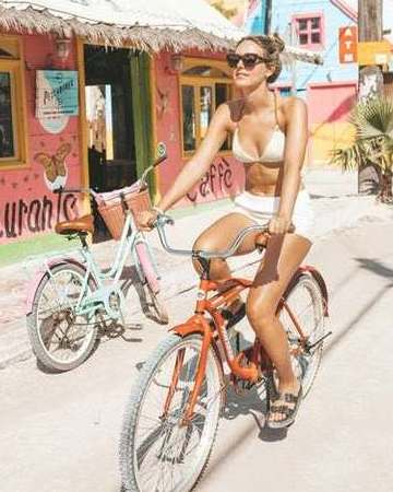 Bicycles4  2