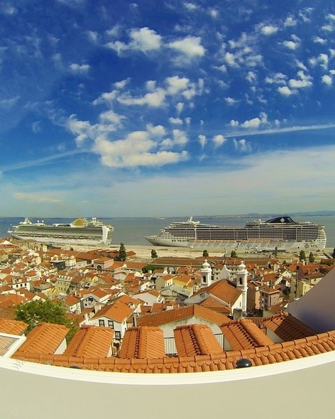 Lisbon 1115671 960 720