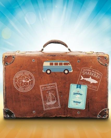 Luggage 1149289 960 720