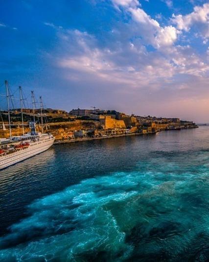 Malta 1910173 640