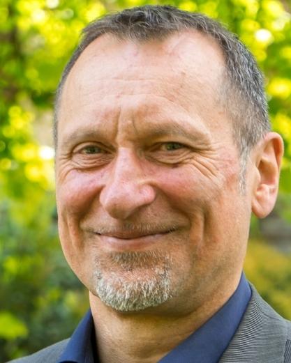 Wolfgang teubner s
