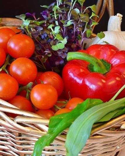 Vegetables 2179845 960 720