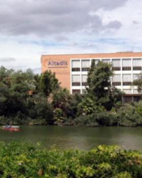 Altadis2