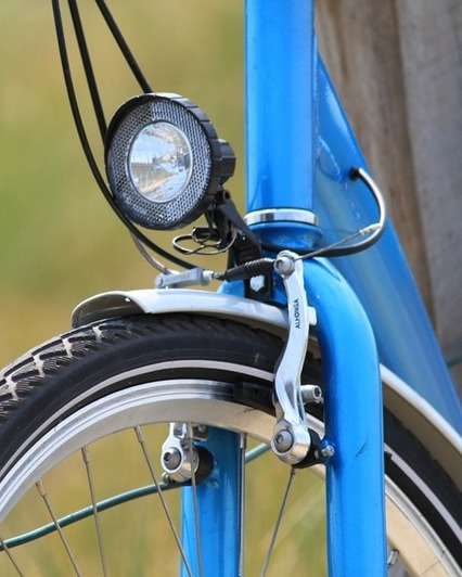 Bike 313199 960 720