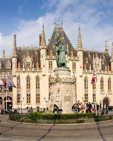 Provinciaal hof 1508333 1280