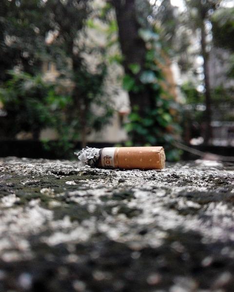 Cigarette 1659048 1280