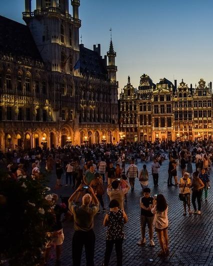 Belgium 3590638 1280