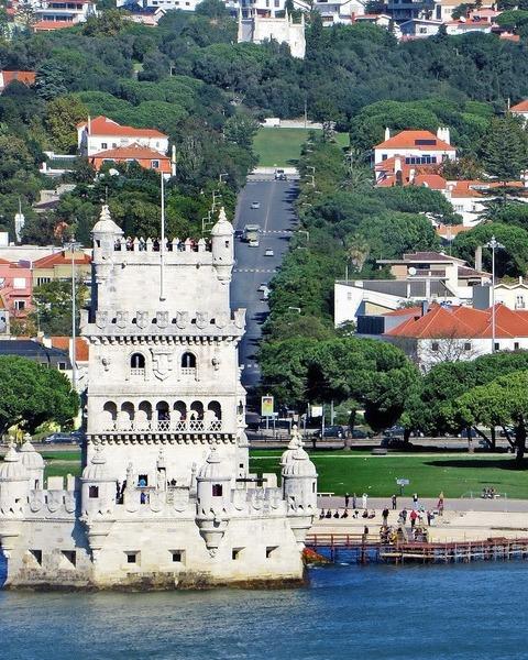 Lisbon 1091346 1280