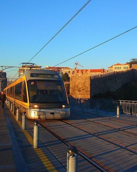 Porto  portugal   21819935774