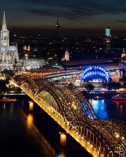 Cologne 1846338 1280