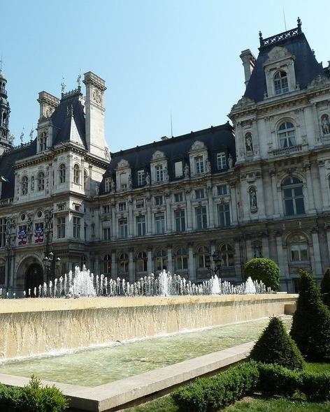 Paris 595058 1280