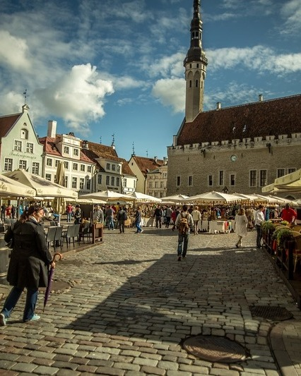 Tallinn 584127 1280
